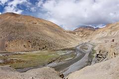 IMGP4118 (Dnl75) Tags: india asia leh ladakh jammuandkashmir indusvalley smcpentaxda1017mmf3545ediffisheyezoom