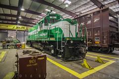BEK_Photo_110322_0515 (blair.kooistra) Tags: arizona apache railway locomotives railroads alco alcos shortlines