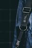 Myth Neck Strap TH 12 (Imagery Bags) Tags: analog digital buckle straps ykk camerastraps neckstrapwriststrap