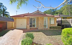9 Tonkiss Street, Tuggerah NSW
