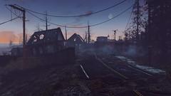 Fallout 4 (dionysus.dreams) Tags: fallout4 fallout fo4 farharbor