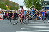 Fremont Summer Solstice Parade 2016 cyclists (323) (TRANIMAGING) Tags: seattle people naked nude cyclists fremont parade 2016 fremontsummersolsticeparade nudecyclist fremontsummersolsticeparade2016