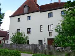 DSC05613 (Mr.J.Martin) Tags: germany austria burghausen castle burgfest salzach bavaria gapp exchange