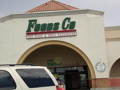 Foods Co Bakersfield, CA (COOLCAT433) Tags: ca foods hwy owned co bakersfield 8200 rosedale kroger