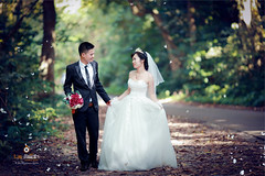 nh Ci p Cc Phng (Le Manh Studio / Photographer) Tags: wedding fashion ga studio tin photography la long photographer bokeh designer anh an le ao weddingdress bridal tam nh c hoa bnh l ninh ch ninhbinh cuoi o di manh hong hn bch phng h p chu tm ci vn sn phim trng vn cng cc ng bng mnh st vin ng d yn cc thng trng lng vy mc ip x mch ui nhn gic lemanh i anhcuoidep aocuoilemanh aocuoininhbinh hevenlove