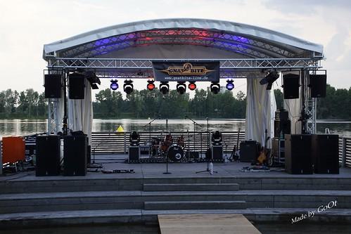 2016_06_24 Erbach Seefest 011
