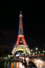 Paris2016_DSC_3809 (rsarpal) Tags: world paris france tower colors architecture night river wonder nikon outdoor eiffeltower eiffel siene sigma18200mm d3300
