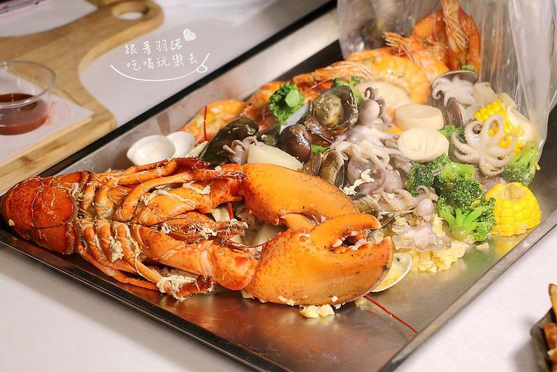 蝦老爹美食海鮮075