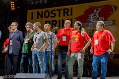 I Nostri Primi 115 Anni - 5864 (Roberto Bertolle) Tags: robertobertolle robertolle roberto bertolle italia italy umbria terni inostriprimi115anni fiom cgil