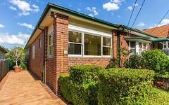 16 Devonshire Street, Croydon NSW