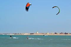 3_07_2016 (playkite) Tags: kite vacations africa egypt hurghada 2016 fun sea beach beachlife sex kiteporno kiteboarding lesson kitesurfing summer july