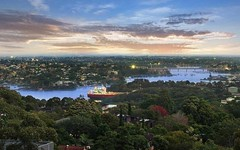 64/236 Pacific Highway, Crows Nest NSW