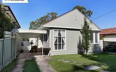 39 Trumble Avenue, Ermington NSW