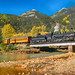 Durango & Silverton Railroad - 1st Place Image from Last Conference - Al Perry