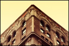 Murray Hill - NYC 10 (The Whistling Monkey) Tags: nyc newyorkcity newyork by architecture monkey photo terry murrayhill whistling nycarchitecture the monkeyphoto murphyterry murphythe