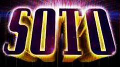 http://ebayc.us/27637060, http://losangeles.craigslist.org/sgv/eve/ 3798070241.html