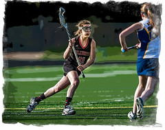 41 LAX 402877.jpg (stillwaterjd) Tags: girls sports minnesota sport action lax stillwater lacrosse mn coaches 41 mahtomedi 2013 stillwaterjd