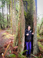 DSC02076-Edit.jpg (Mr DeJerk) Tags: canada vancouver island spring break columbia british 2012