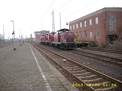 DSCI0346 (wolef112) Tags: railroad train diesel eisenbahn railway trains steam locomotive lok dampf loks