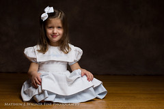 MJW130123-10333420_LeckieHChild_CO (Matthew_J_Wagner_Fine_Photography) Tags: girl studio blueeyes funnyfaces myfavoritethings age4 4yearsold hannahleckie