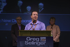 2013-05-26-Kevin-Rebeck-Addresses-Convention261