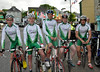 "cycling-ulster-slane-cycles-team • <a style=""font-size:0.8em;"" href=""http://www.flickr.com/photos/60316695@N03/9061282697/"" target=""_blank"">View on Flickr</a>"