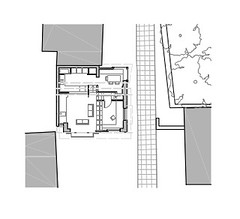 Plan First Floor