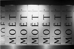 MOT - imperial - (diabbolo) Tags: europa places francia vacanze champagneardenne pernay 2013 guglielmopaoletti