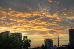 in Taiwan Taichung .  .  DSC_1753 (Ming - chun ( very busy )) Tags: taiwan taichung nikkor     taichungcity
