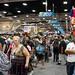 Comic-Con 3454