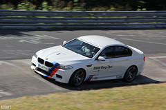 BMW M5 F10 (Kristof E.) Tags: f10 bmw m5 nordschleife nrburgring touristenfahrten