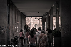 Rimini 2013 (Walter Pellegrini) Tags: travel walter italy panorama landscape photography nikon italia rimini fotografia viaggio pellegrini 2013 d700