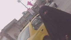 2560 (hittt_2005) Tags: niqab
