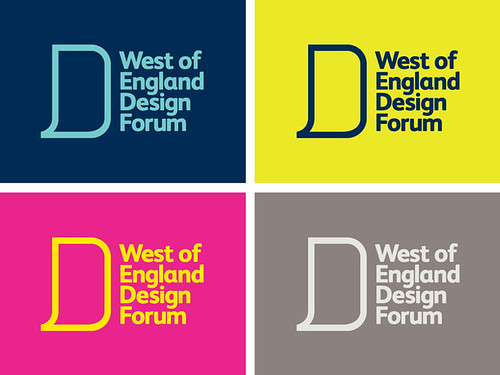 Wedf_logo_colours