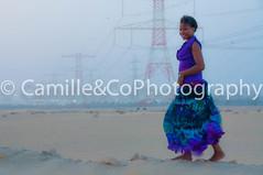Christine&Videlis5-2012-659.jpg (Constance Owens) Tags: girls christine blackgirl kenyans twogirls africans africangirls blackgirls twoblackgirls videlis twoafricangirls