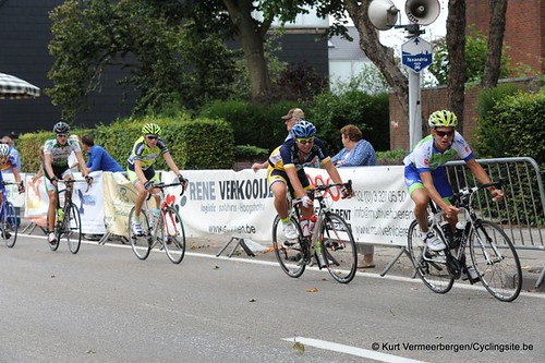 Minderhout (306)