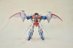 MCB_6457 (LuizSSB) Tags: party transformers knight 3rd mastermind creations starscream morpher screecher