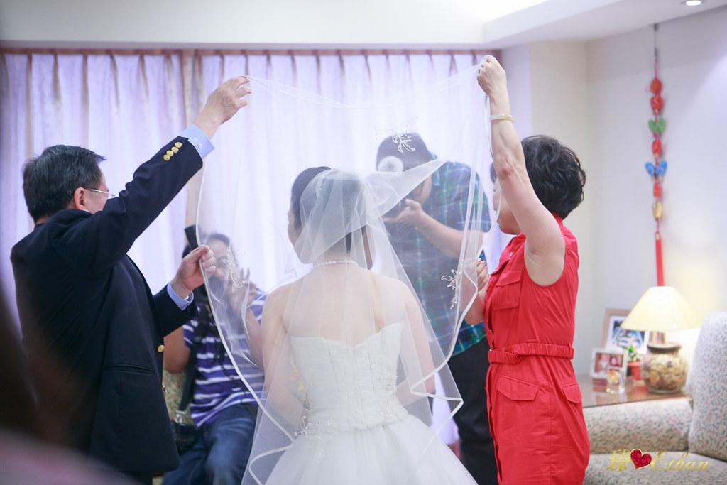 婚禮攝影,婚攝, 台北寒舍艾美,台北婚攝, Le Meridien Taipei,優質婚攝推薦, 6553