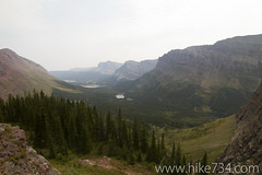"Swiftcurrent Valley • <a style=""font-size:0.8em;"" href=""http://www.flickr.com/photos/63501323@N07/9679880727/"" target=""_blank"">View on Flickr</a>"