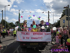"""Maldon Carnival Day • <a style=""""font-size:0.8em;"""" href=""""http://www.flickr.com/photos/89121581@N05/9742016998/"""" target=""""_blank"""">View on Flickr</a>"""