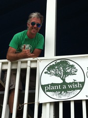 Plant a Wish: Hawaii - Tour Finale