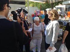 "Giornata della Democrazia 2013 (29/09/2013) • <a style=""font-size:0.8em;"" href=""http://www.flickr.com/photos/94485875@N04/9815921534/"" target=""_blank"">View on Flickr</a>"