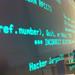 Hacker Jargon