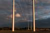 2635 megawatt (glukorizon) Tags: sunset cloud plant tree fence zonsondergang highway post nederland cable delft boom line lamppost powerline railing kabel snelweg electricitypole wolk odc zuidholland electricitypylon hoogspanningsmast lantaarnpaal elektriciteitsmast reling 380kv odc2 elektriciteitskabel ourdailychallenge transmisiontower abtsrechtseweg