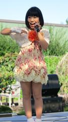 Cotton_san (equrean) Tags: kotoha