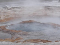 Strokkur at 120fps (Inanimate Carbon Rod) Tags: 6 speed iceland video high creative casio adobe pro hi premiere suite highspeed hispeed cs6 exfh100