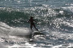 le de So Miguel 14.09.2013 IMG_1770 (MUMU.09) Tags: mer portugal surf wideangle vagues grandangolo 100400mm azores granangular le weitwinkel grandangle   vidvinkel  leathan ocanatlantique canonef100400mmf4556lis  genia granngulo canoneos550d  archipeldesaores ledesomiguel ledesaores landazores mbalimbaliangle gcnhnrng uillinn breihorn   mumu09