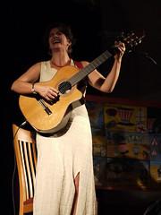 P1210572 Klangkosmos: Matilde Politi (tottr) Tags: music musik worldmusic detmold weltmusik matildepoliti klangkosmos weltmusikinnrw alteschuleamwall gabrielepoliti