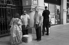IRSE (Luz D. Montero Espuela. 2.5 million visits. Thanks) Tags: madrid people espaa art blancoynegro teatro spain raw arte pentax contemporaryart guatemala performance plastico mandarina armadillo k7 irse artecontemporneo fotografia jorgediaz pentaxk7 luzdmonteroespuela guillermosantillana artzenico jordimollering