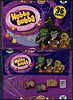 "Wrigley's Hubba Bubba - bubble gum - Halloween gum boxes - 36-count package - 2013 • <a style=""font-size:0.8em;"" href=""https://www.flickr.com/photos/34428338@N00/10599227085/"" target=""_blank"">View on Flickr</a>"